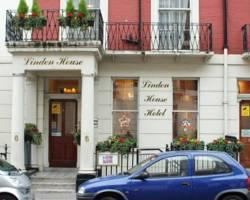 Linden House Hotel
