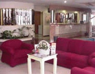 Hotel Real Provincia