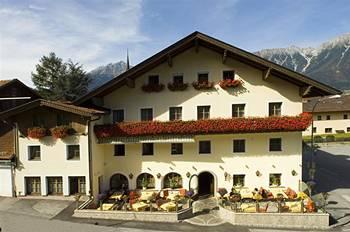Photo of Gasthof Bierwirt Hotel Innsbruck