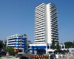 Photo of Kuban Hotel Sunny Beach