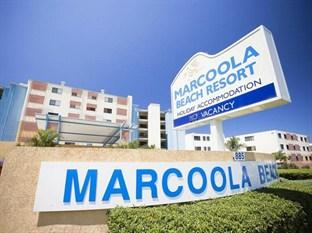 ‪Marcoola Beach Resort‬