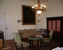 Kalmar Bed & Breakfast