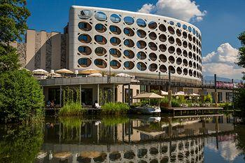 Lindner Seepark Hotel - Congress & Spa