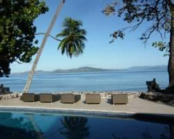 Photo of Garden Island Resort Taveuni Island