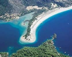 Photo of The Sugar Beach Club Oludeniz