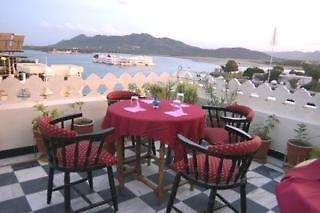 Photo of Hotel Krishna Niwas Udaipur