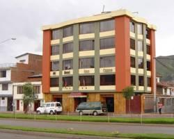 Photo of Royal Inn Cusco