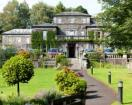Windermere Manor Hotel