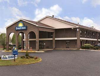 Days Inn Demopolis
