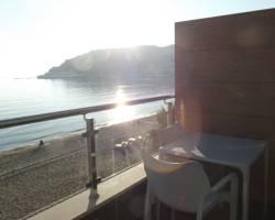 Photo of Gunes Beach Alanya