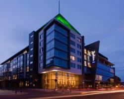 Photo of Radisson Blu Royal Hotel, Dublin