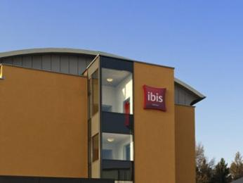 Photo of Ibis Zurich Adliswil Zürich