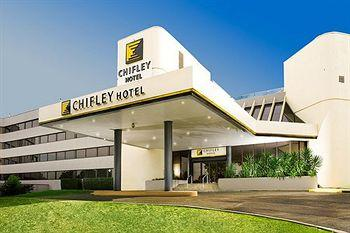 Chifley Penrith Panthers