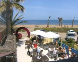 Photo of Hotel Oasis Denia