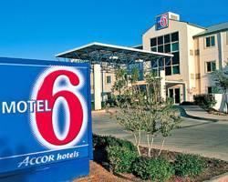 Photo of Motel 6 Meridian