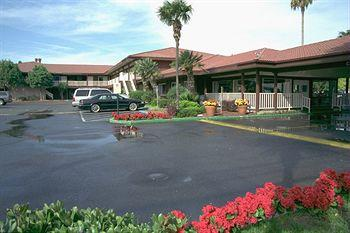 Photo of Americas Best Value Inn Modesto