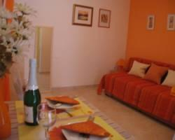 Photo of Apartment Relax Trogir