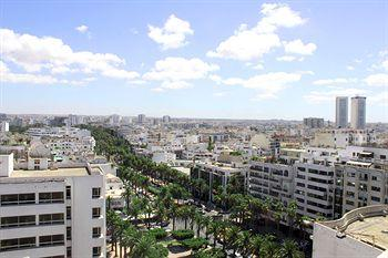 Photo of Rivoli Hotel Casablanca