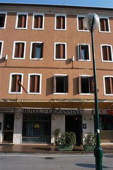 Photo of Hotel Giovannina Venice