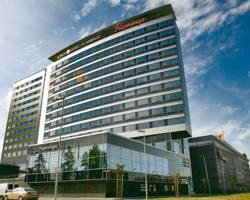 Photo of Sokos Hotel Flamingo Vantaa