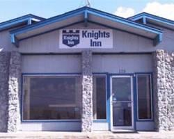 Photo of Knights Inn St. George North St. George