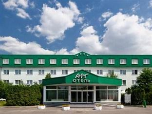 Photo of Art Hotel Moscow