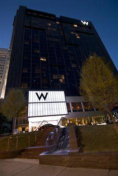Photo of W Atlanta Midtown