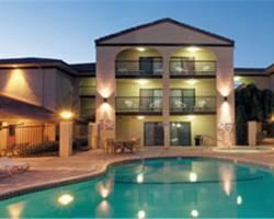 Photo of BEST WESTERN Executive Inn & Suites Manteca