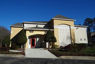 Photo of Extended Stay America - Raleigh - Crabtree Valley