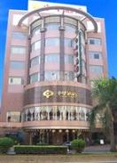 Huadu Zhonghua Hotel