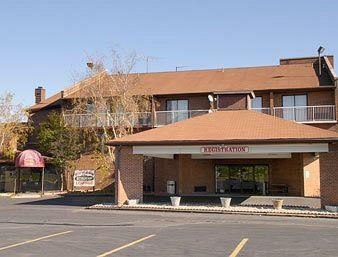 Photo of Days Inn Cincinnati East