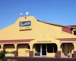 Photo of Scottish Inn Waco