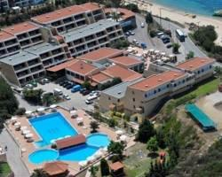 Photo of Theoxenia Hotel Ouranopolis