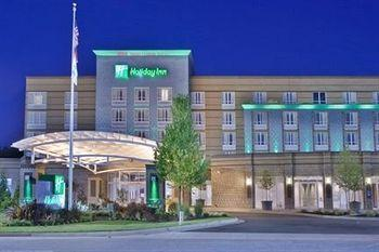 Holiday Inn Macon North