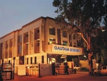 Gautam Residency