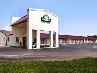 Days Inn Grantville