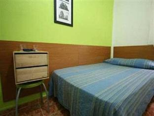 Hostal Enebral