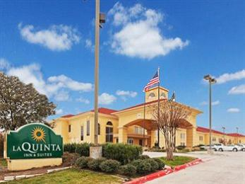 ‪La Quinta Inn & Suites Dallas - Las Colinas‬