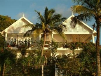 Photo of Green Roof Inn Carriacou