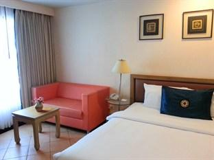 Photo of Best Comfort Bangkok Hotel