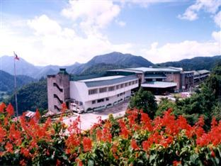 ‪Banaue Hotel and Youth Hostel‬