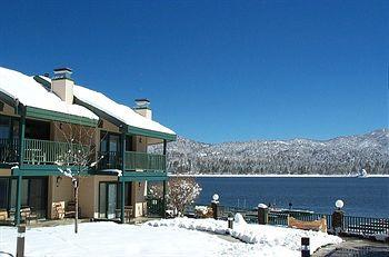 Photo of Lagonita Lodge Big Bear Lake