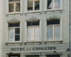 Photo of Hotel Cavalier Brugge