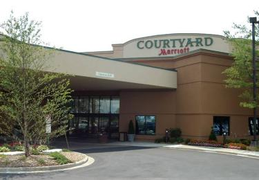 Photo of Courtyard By Marriott Columbus West
