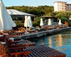 Photo of Hotel Kerasus Cesme