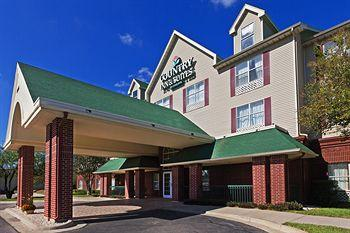 Country Inn & Suites By Carlson, Harlingen's Image