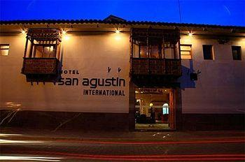 Photo of San Agustin International Hotel Cusco