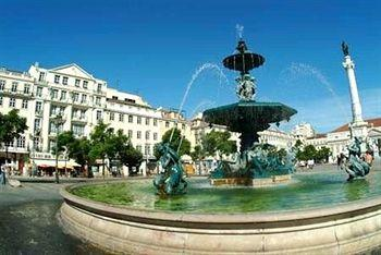 Photo of Metropole Lisboa Lisbon