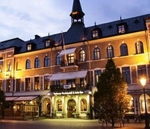 Photo of BEST WESTERN Varbergs Stadshotell & Asia Spa