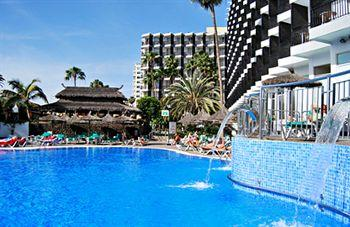 Photo of Beverly Park Hotel Playa del Ingles